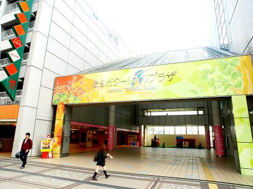 町田で医療脱毛ができるクリニック・病院一覧