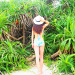 沖縄の医療脱毛