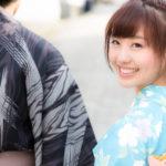 和歌山の医療脱毛クリニック・病院・皮膚科