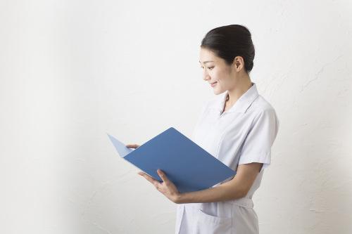 看護師がエステ脱毛と医療脱毛を経験