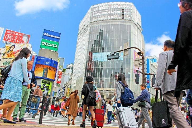 渋谷でおすすめの医療脱毛